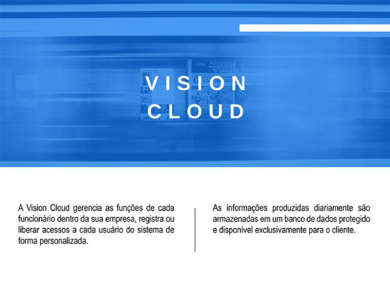 VISION CLOUD_-02
