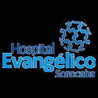 hospitalevangelicosorocaba
